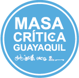 Masa Crítica Guayaquil